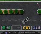 لعبة سيارات واقعية