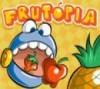 لعبة اكل الفواكه , العاب فواكة