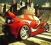 لعبة سباق السيارة الحمراء , العاب سباق 2014