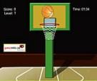 العاب كرة السلة ماتش