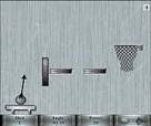العاب كرة السلة للاولاد فقط