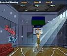 تحميل سلسلة العاب كرة السلة