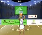 تحميل العاب كرة السلة