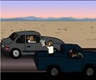 العاب سيارات العاب ماهر