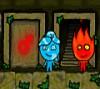 لعبة النار والماء الجزء الاول